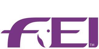 Federation Equestre Internationale FEI