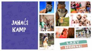 Jahaci-Kamp-LAZY-HORSE