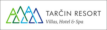 Tarcin Resort
