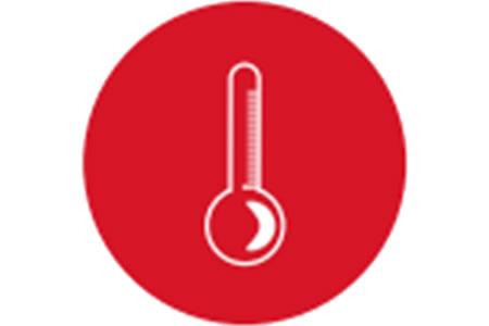 Temperatura normalne vrijednosti