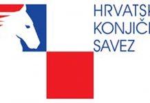 hrvatski konjicki savez